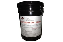 heavy_duty_drill_rod_grease